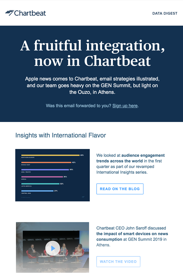 Chartbeat-Newsletter_Data-Digest_2019