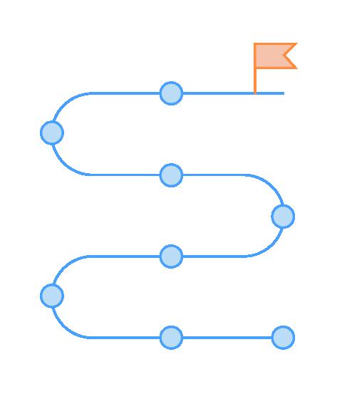 Chartbeat_Webinar-Product-Roadmap@2x