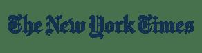 _partner-The-New-York-Times