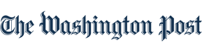 _partner-The-Washington-Post