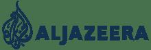 logo-AlJazeera@2x