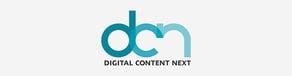 lp_Chartbeat_partner-logos_DCN