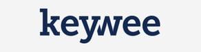 lp_Chartbeat_partner-logos_Keywee