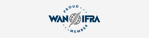 lp_Chartbeat_partner-logos_WAN-IFRA