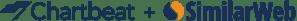 logos_Chartbeat-SimilarWeb@2x