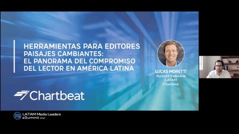 Chartbeat-Webinars--LATAM-Media-Leaders-2021@2x