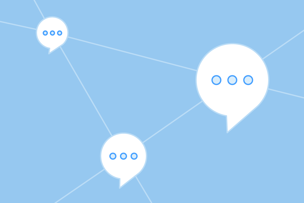 Chartbeat and Keywee: Decoding Facebook